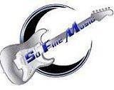 So Fine Music